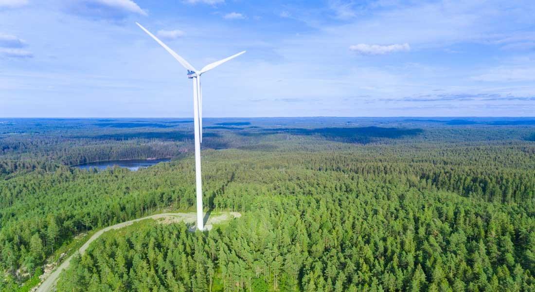 Polttoaineiden energiakäytön päästöt laskivat