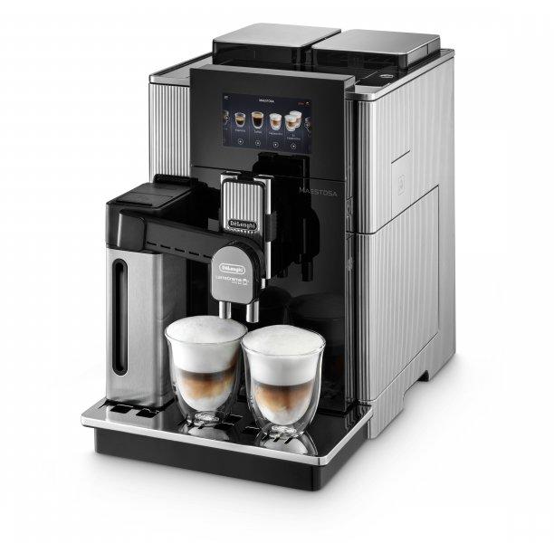 Kahvia kahvihifistelijöille