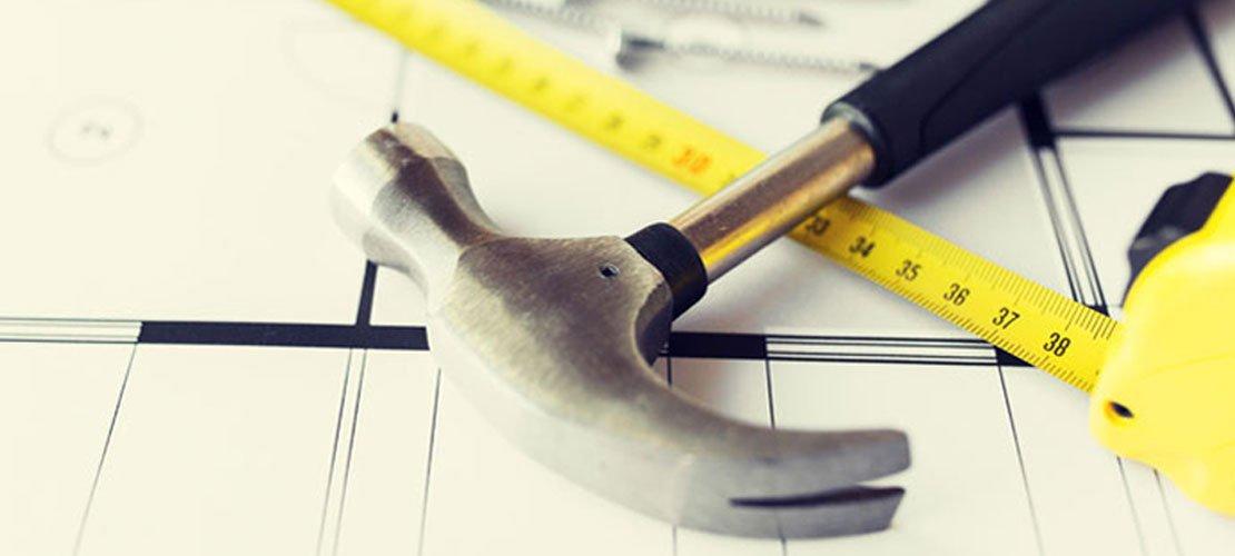 Asuinrakennusten omistajat kannustetaan energiatehokkuusremontteihin